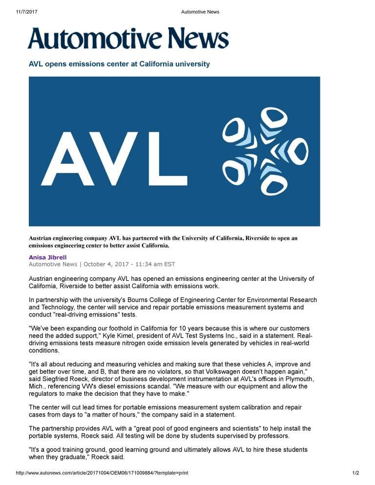 AVLCenter-1